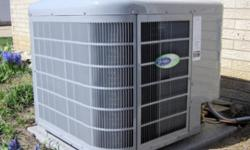 A/C & HEAT PUMP REPAIRS A/C TUNE UP (CHECK FREON LEVELS, ELECTRICAL COMPONENTS, SAFETY SWITCHES AND CLEAN CONDENSER COIL.)GET YOU AC CHECKED OUT BEFORE THE WEATHER BREAKS. AC TUNE UP WILL REDUCE THE CHANCES OF A SYSTEM FAILURE. EQUIPMENT