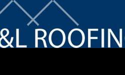 Orange County?s premier choice for residential and commercial tile roof repair, cement roof maintenance, wood roof inspection and new shingle roof installation service. S&L roofers are expert in repair leaky, weather and wind damage roof repair.
