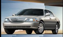 Long island Airport Service, http://www.Lincolnairportservice.com. Airport Transporation, Airport Taxi Service, Airport Car Service