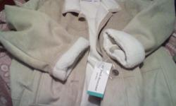 Alfred dunner petite size 16 petite adult brand new with tags