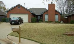 It is a beautiful house and safe area in Edmond. Need 1 roommate now. Bathroom :Shower & Bathtub House : Fire place, Living room , Dining area, Balcony, View , Garage and Parking area Kitchen ,Refrigerator ,Microwave and Dishwasher. Free : Cable TV,