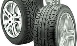 we have a big Stock for tires and rims news and used call us for a free estimate !!!! 317 782 8029 or text to 574-355-9148 Hablamos espanol