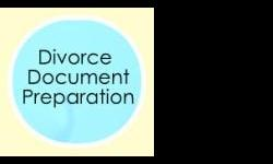 Family Law Document Preparation Course Bundle - Only $449.  Our Family Law Course Bundle includes two online courses and three ebooks designed to teach Florida legal document preparers how to assist their customer who want to pursue their family law