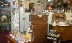 This & That Antique/Vintage 9594 9th St Ste B Rancho Cucamonga,Ca 91730 Ph: -- Compare our prices on our furniture 10% of entire store . Antique are great present for christmas, we have a layway plan.