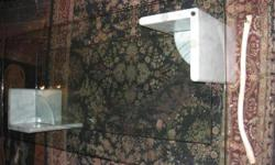 Area Rugs for sale Glass Marble table, Cast Iron Glass Table