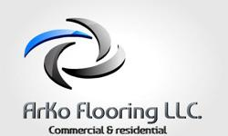 All flooring types. (Hardwood, Carpet, Tile, Vinyl, Lament, Sand, VP, LVT, LVP) Remodeling & Refinishing Supply & Install Free Estimate Free Measurement Quality and Service that will FLOOR you.