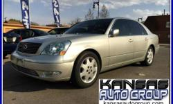 $750 down qualifies most credit situations. Kansas Auto Group has excellent Google ratings, a great selection of vehicles and wonderful customer service. Before you pay more than $300 per month at a buy here pay here car lot, come see what our