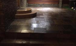 Hardwood flooring , laminate flooring ,complete kitchen remodeling , bathroom remodeling ,tilesgranite moldings and doors ,windows installation ,paintingquality Work free estimate