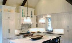 MARBLE, QUARTZ & GRANITE We offer high quality countertops for your kitchen or bath. Our prices are very competitive. We are dependable and reputable, and go the extra mile for our customers. We have a wide selection of MARBLE, GRANITE & QUARTZ for