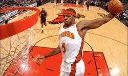 Atlanta Hawks Tickets AssureTicket.com Use Promo CodeNBA10 To Get 10% Off Tickets Lowest Prices On All Event Tickets! less than the competition These tickets are available for email delivery Hawks at Nuggets Tickets Mon, Feb 28 Pepsi Center, Denver, CO