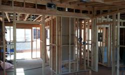 Builders, Investors, General Contractors, Business or Homeowners who are looking for a licensed HVAC contractor look no further! We are a fully licensed, bonded & insured, all-purpose HVAC company specializing in new construction, retrofits, high-end