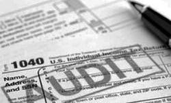 At Taxation Solutions, Inc., we've seen it all when it comes to IRS back taxes. We've come to understand a wide variety of negotiation tactics and resolution plans for practically any amount of state or IRS back tax. Phone: (913) 543-2805 Website: