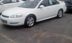 Need a car. No credit check at all. $800 down. Guarantee u will drive off today. Contact Dra? 321-208-5614