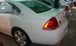 I GOT 2008 AND NEWER CARS CLEAN INSIDE AND OUT THEY NEED NEW OWNER COME TEST DRIVE YOUR NEW CAR TODAY CALL JEREMY!!