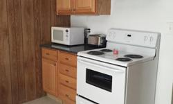 Full Basement for rent off of Columbia Pike and South Taylor Street. Private entrance, one bedroom/one bathroom. Has own kitchen. Easy access to metro. Wall to Wall carpeting. Recently remodeled. Serious Inquires. Suitable for single women or couple. No