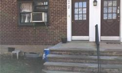 (Two) Beautiful 2 Bedroom Co-Op For Sale In Whitestone. Includes Living Room, Dining Room, Kitchen, 1 Bathroom. Wood Flooring Throughout. All Utilities Included In Maintenance Fee.  For more information please contact Carollo Real