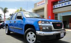 The most beautiful, crisp blue you will ever see covers this hardy truck! 4-door full cab, bed liner, custom bumpers, tow package, power sliding moonroof, sliding rear window, power windows, power locks, power steering, automatic, v6 engine, air