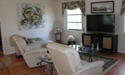 Gentleman is looking to share a home with a nice female. Bedroom comes with a private bathroom the use of the kitchen and laundry facilitiesutilities are includet in the rent To relax the house comes with a swimming pool and patio.Located in