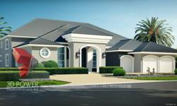 3dpowerprovidehighqualityphoto-realisticarchitecturerendering&walkthroughservices.ForTownship,Bungalow,Hospital,EducationalInstitute,Officesand&nbs