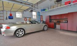 Are you looking for premier garage refinishing and floor coating services? Global Garage Flooring & Design provides you top of the linegarage remodeling services with the help of its extensive network of dealers. Avail complete garage finishing