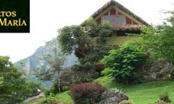 Best Place to Retire Abroad in a Gated Mountain Community in Central America. Panama Homes & Panama Properties from Altos Del Maria are close to beaches, Golf and Panama City. Panama is the southernmost of the Central American countries bordered on the