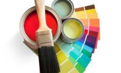 House Painting in Bettendorf, IA 52722 Bettendorf, IAHouse Painting52722 Bettendorf, IAHouse Painters52722 Bettendorf, IAInterior and Exterior Painting52722 Bettendorf, IAPainting Contractor52722 Bettendorf,
