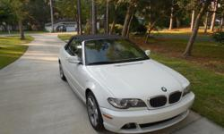 This is an excellent vehicle and is in great condition ! Please email for details.