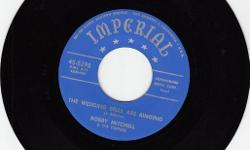 Like~Brand~New Repro That's Hard To Find ! Flip Is 'Meant For Me' On Imperial 5295 !! We Have Lots Of Nice Do Wop/R&B/Soul Records/Items Available !!! See All Our Rare/Nice Items Available Here & Also At http://www.bonanza.com/thedowopshop