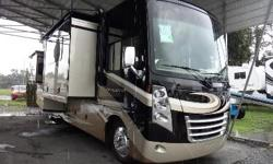Please call or email Tim Lambert for more details 2015 Thor Challenger 37KT 2015 Thor Challenger 37GT 2015 Thor Challenger 35HT Ask me about our consignment program. We need your RV. We get thousands and thousands of incoming sales calls and emails every