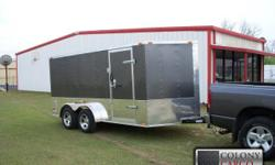 Buy Direct From The Factory, At Wholesale Prices Don't Want To Drive? We Will Deliver To Your Front Door. We Are A Volume Seller, We Will Not Be Undersold. Contact -- hurry get your dream trailer!