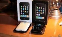 Freestyle Computer Home  shd bhd  malaysia -------------------------------------------------------     The New iPhone 4G with HD is the thinnest, highest resolution, best camera, HD video recording, video calling, extended battery life iPhone from Apple.