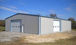 CALL US TODAY FOR ALL YOUR BUILDING NEEDS BEST PRICES IN TOWN Pre Engineered Steel Buildings *Commercial *Residential *Industrial *Agricultural