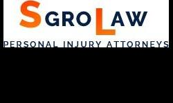 If you are suffering from serious burn injuries, our compassionate burn injury attorneysare ready to handle your claim. For More details contact us @ http://www.sgrolawyers.com/