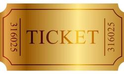 Super Discounted Busch Garden Tickets Yes that is right, for just a short presentation of our resort with no obligation to purchase anything, we will offer you super Discounted Tickets to most attractions here in Williamsburg OR $ 125.00 in CASH to be