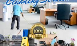 Have a Special event or project that requires your facility / home to be cleaned? Butcher's Exclusive Cleaning Service can meet your needs to make sure your facility / home is restored to it's original condition. Commercial / Residential Licensed / Bonded