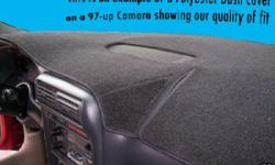 Custom Fit Dash Cover fits your Chevy Camaro Black Carpet Material  Call Danny @ 954-961-7774 for assistance or to place an Order ! Great Gift Idea ! Ad Embroidery or Monogram http://www.dashcoversplus.com/product/535-6081208   Dashcovers