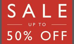 Are you bored from your wardrobe and would like to replace current tops with new one but a bit feared about pocket too. Well I have solution of your problem by which you can got trendy top up to 50% off . Have a look :