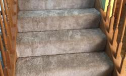 Need carpet installed, repaired or removed? I'm your man. I have 10 years experience installing carpet for an install shop. Anyone looking for carpet restretched that has bubbles or is loose I can fix that with a restretch. I offer quality service at