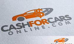 CASH FOR CARS ONLINE has been buying car, truck, suv and van in Florida for more than 10 yrs. Any year, make, model, condition and price! We will come to you or drive you home! Serving West Palm Beach, Broward, Dade Counties. Cash For Cars Online
