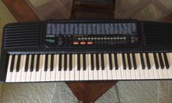 Like New barely used. 485 sound ToneBank
