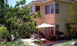 This is a must see property! This condo in Westlake Village has so much character both inside and out. Located on a cul de sac, this home features two master bedrooms, a loft area, and three bathrooms. The community provides a pool, spa, and is
