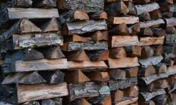 we deliver the best of our pruducts to your door...   >  >   ////// Check our very own custom designed firewood racks //////  Call us directly for coal firewood pricing at  () - or visit my website below for the