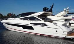 Muscle strength and endurance Mental wellness and peace Relaxation Concentration Communication are some of the common benefits offered by yachting. However, we at Miami international yacht sales make a point in delivering prompt and professional services