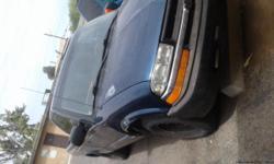 Chevy cabina sencilla tengo emerguencia en Mexico necesito venderla Aire el pracas hasta el proximo año