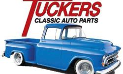 We offer a huge selection of classic 1947-1987 Chevy and GMC Pickup truck Parts along with 1955-1957 Chevrolet full-size passenger car parts! 1947-1954 1955-1959 1960-1966 1967-1972! New and Used Parts! We also sell 1964 - 1973 Mustang parts. ONLINE
