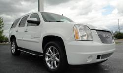 My price is $ 2900. I'm selling 2007 GMC Yukon Denali Great SUV. Good interior. Aftermarket Sony xplod stereo. Runs great. Great air condition. Great interior.