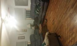 Room for rent close to downtown. Off street parking wireless internet central air one block from free shuttle