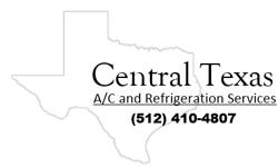 Well established HVAC Company looking for new contracts or service repairs in Austin or surrounding areas. Installations New construction Service repairs Change outs Preventative maintenance contracts   We have 20+ experience in the field!