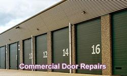 Flower Mound Garage Door provides affordable garage door repair help in Flower Mound, Texas. But that?s not the only reason that locals hire us when they need work done. They love that we offer same day service rather than putting them on a wait list;