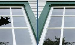 Insulated glass has been extremely well known because of its vitality sparing and protecting properties. American Window and Glass Repair provide perfect solutions to Insulated Glass repair and replace in Commercial area of Virginia and Maryland. We are